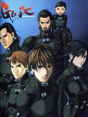 Sinh Tử Luân Hồi Gantz Ss1 And Ss2.Diễn Viên: Kenichi Matsuyama,Kazunari Ninomiya,Takayuki Yamada