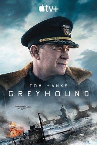 Chiến Hạm Thủ Lĩnh Greyhound