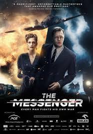Tin Mật Báo - The Messenger Kurier