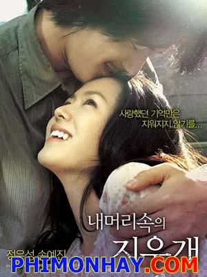 Một Thời Để Nhớ A Moment To Remember.Diễn Viên: Woo,Sung Jung,Ye,Jin Son,Jong,Hak Baek