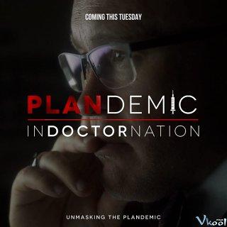 Chống Lại Đại Dịch - Pandemic