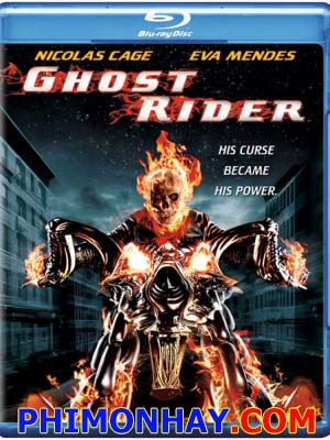 Ma Tốc Độ Ghost Rider.Diễn Viên: Matt Longnicolas Cage,Donal Logue,Tony Ghosthawk,Hugh Sexton,Marcus Jones,Matt Norman,Kenneth Ransom
