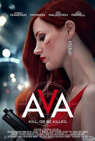 Sát Thủ Ava Ava