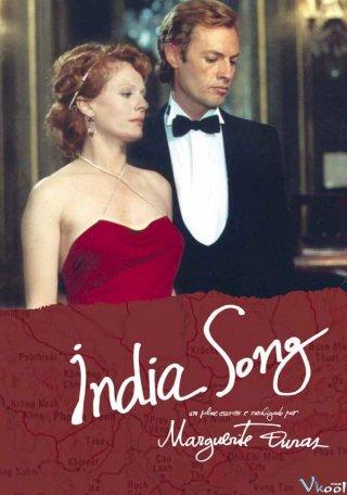 Ca Khúc Ấn Độ - India Song