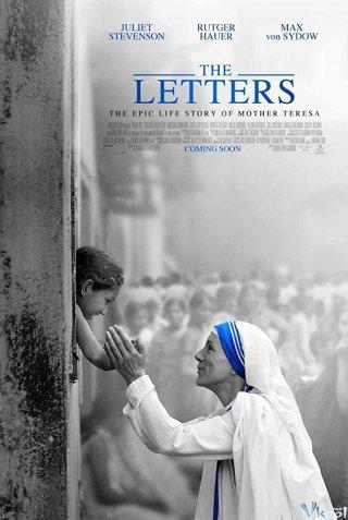 Những Bức Thư The Letters