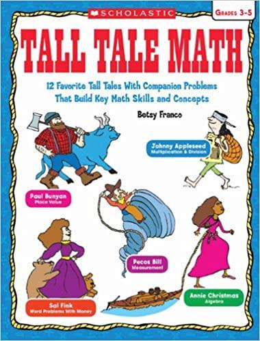 Dế Apollo Và Nữ Hoàng Tall Tales.Diễn Viên: Mark Dil