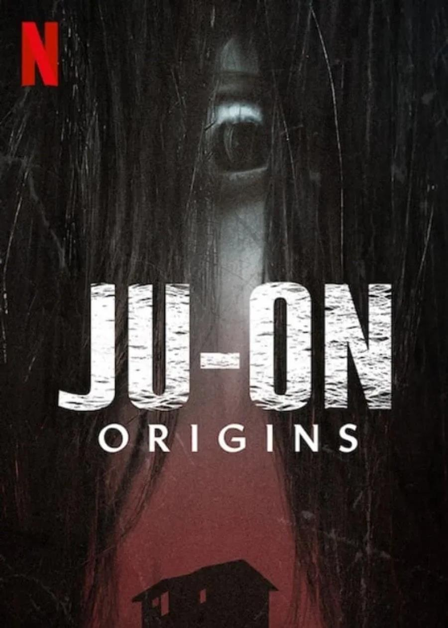 Ju-On: Khởi Nguồn Ju-On: Origins