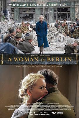 Người Đàn Bà Ở Berlin A Woman In Berlin