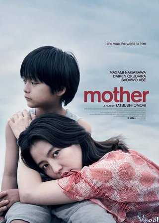 Mẫu Tử Lầm Lỡ - Mother