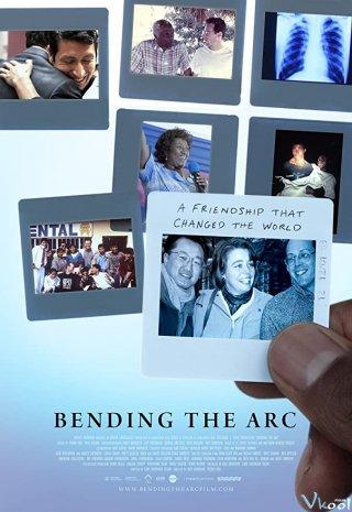 Uốn Cong Vòng Cung Bending The Arc.Diễn Viên: Yingxiong Wo Zao Jiu Bu Dang Le