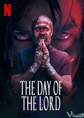 Ngày Của Chúa Menendez: The Day Of The Lord