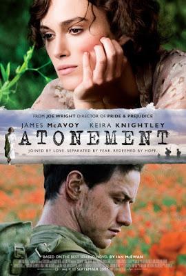 Chuộc Lỗi - Atonement