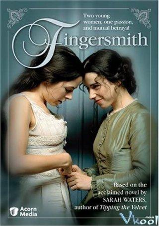 Kẻ Móc Túi - Fingersmith