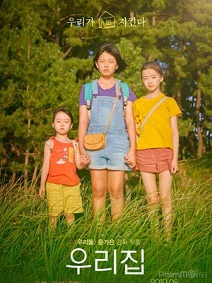 Mái Ấm Của Chúng Ta The House Of Us.Diễn Viên: Takako Matsu,Seiichi Tanabe,Kaori Fujii
