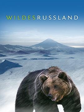 Thiên Nhiên Hoang Dã Nước Nga - Wild Russia