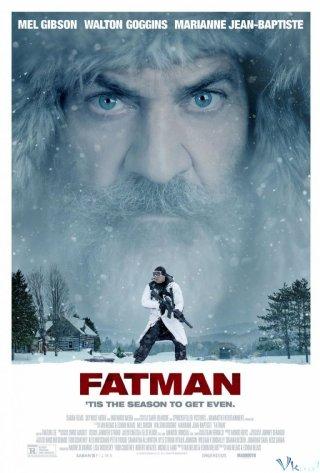 Gã Mập - Fatman