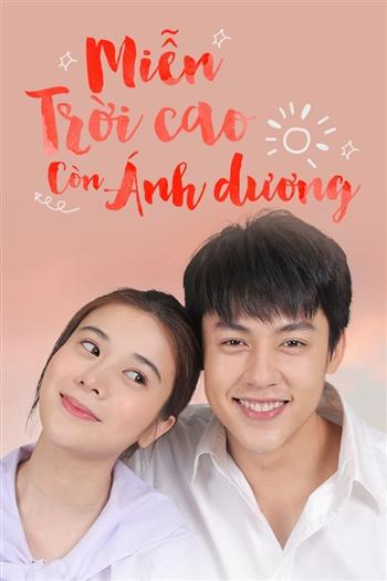 Miễn Trời Cao Còn Ánh Dương - My Forever Sunshine