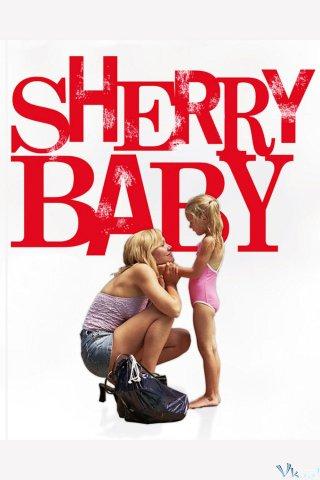 Ràng Buộc - Sherrybaby