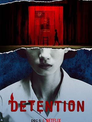 Về Trường Detention