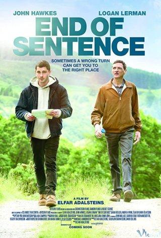 Hành Trình Cuộc Đời End Of Sentence.Diễn Viên: James Garner,Gena Rowlands,Ryan Gosling