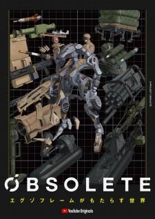 Obsolete Quan Sát
