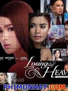 Thiên Đường Lạc Lối - Losing Heaven