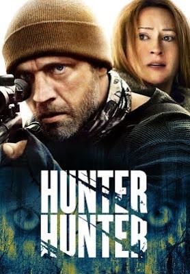 Thợ Săn Kẻ Giết Người Hunter Hunter