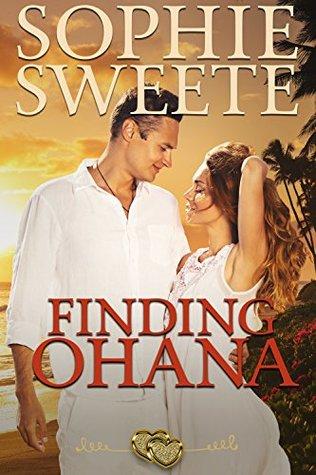 Ohana: Báu Vật Quý Giá Nhất Finding Ohana
