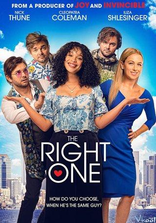 Người Phù Hợp - The Right One