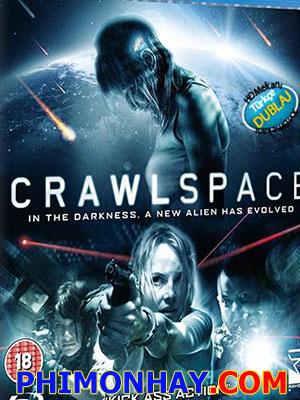 Bí Mật Chết Chóc Crawlspace.Diễn Viên: Nicholas Bell,Ngaire Dawn Fair,John Brumpton