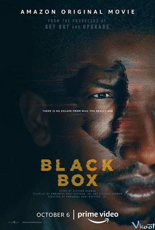 Hộp Đen - Black Box