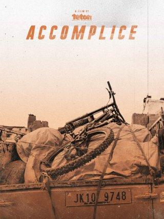 Xe Đạp Đồng Hành - Accomplice