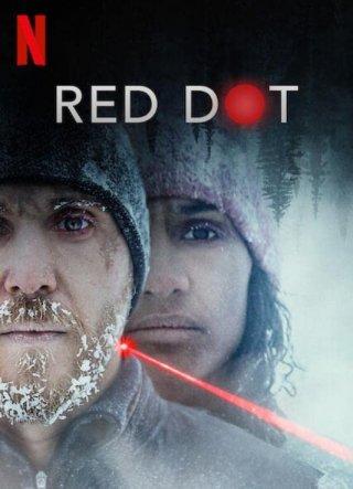 Chấm Đỏ Red Dot