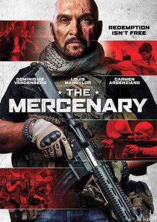 Lính Đánh Thuê The Mercenary