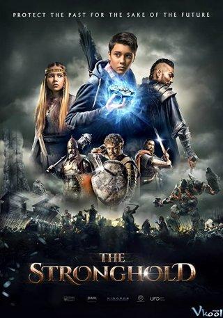 Thành Trì The Stronghold