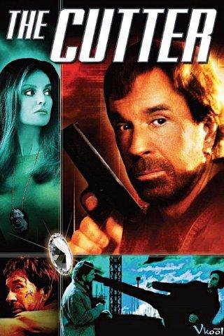 Chiếc Máy Cắt - The Cutter