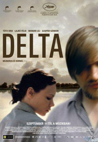 Nơi Đồng Bằng - Delta