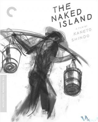 Đảo Trần The Naked Island