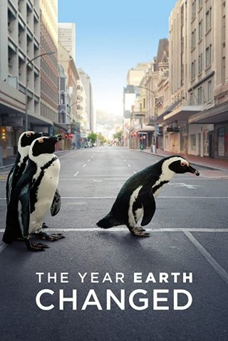 Năm Thiên Nhiên Hồi Sinh The Year Earth Changed