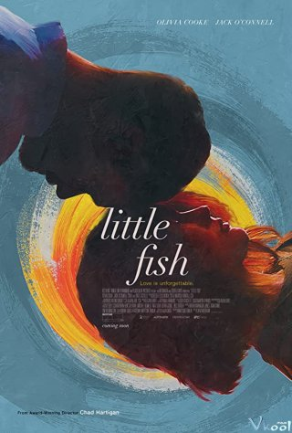 Ký Ức Mơ Hồ Little Fish