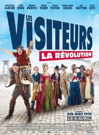Ng�y Bastille The Visitors: Bastille Day.Diễn Viên: Andrew Garfield,Emma Stone V� Rhys Ifans