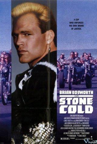 Đá Lạnh - Stone Cold