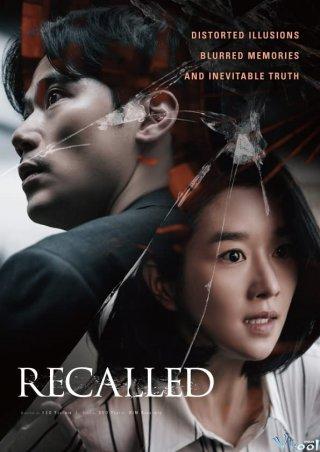 Triệu Hồi - Recalled Thuyết Minh (2021)
