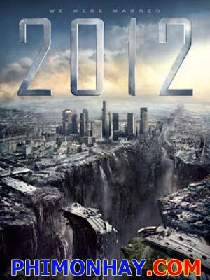 2012 Năm Đại Họa Của Trái Đất Will Doomsday Become True?.Diễn Viên: Roland Emmerich,Harald Kloser
