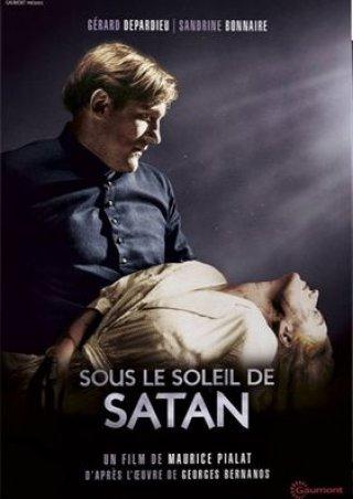 Dưới Mặt Trời Của Satan - Under The Sun Of Satan