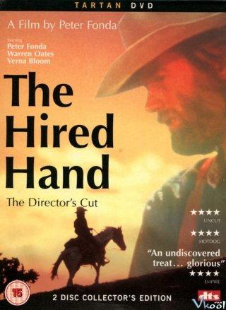 Tay Thuê - The Hired Hand