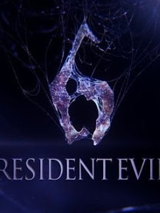 Vùng Đất Quỷ Dữ 6: Hồi Cuối Resident Evil: The Final Chapter.Diễn Viên: Lý Băng Băng,Milla Jovovich