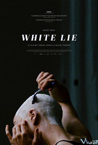 Lời Nói Dối Nhỏ Nhặt - White Lie