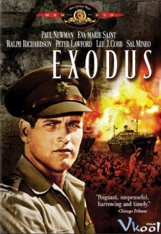 Di Cư Về Miền Đất Hứa Exodus.Diễn Viên: Golshifteh Farahani,Anders Danielsen Lie,Denis Lavant
