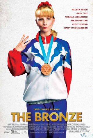 Huy Chương Đồng - The Bronze